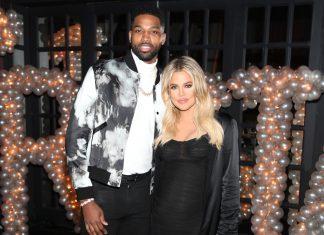 Pernah Diselingkuhi Saat Hamil, Khloé Kardashian Tetap Ingin Anak Lagi Dari Tristan Thompson?