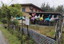 Masih Banyak Manusia Berhati Malaikat di Tengah Pandemi Corona, Ini 10 Potret Buktinya