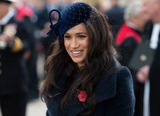 Sebelum Mundur, Meghan Markle Sempat Tak Akur Dengan Staf di Istana Buckingham