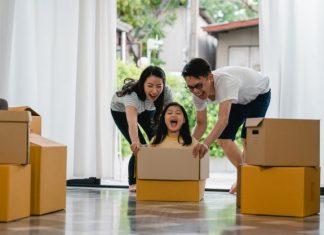 Nggak Bisa Traveling? Ini 7 Cara Menyenangkan Liburan di Rumah