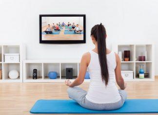 Ragam Aplikasi untuk Meditasi Rekomendasi Para Ahli, Gratis!