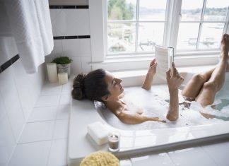 Rekomendasi Body Wash Terbaik untuk Berbagai Jenis Kulit