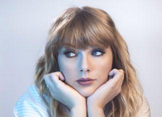Ikut 'One World: Together At Home', Taylor Swift Persembahkan Lagu Spesialnya Secara Live untuk Pertama Kali
