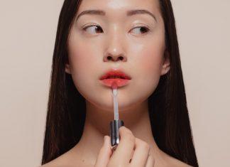 Ciptakan Tampilan Warna Gradasi Pada Bibir dengan Rekomendasi Lip Tint Hits dari K-Drama