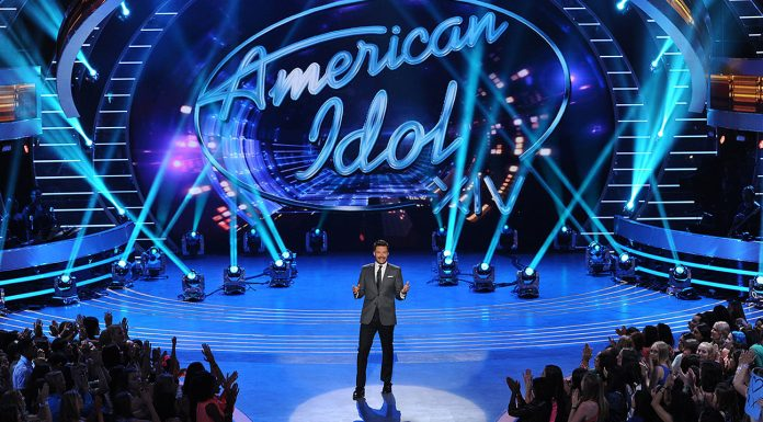 Selesaikan Season, American Idol dan The Voice Tayangkan Kompetisi Secara Virtual