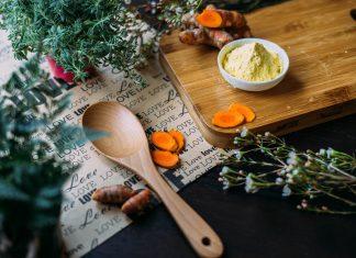 Slow Cooking, Resep Makanan yang Dijamin Ngisi Waktu Seharian