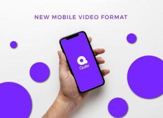 Quibi, Aplikasi Streaming buat Kamu yang Mungkin Lagi Bosen Sama Netflix