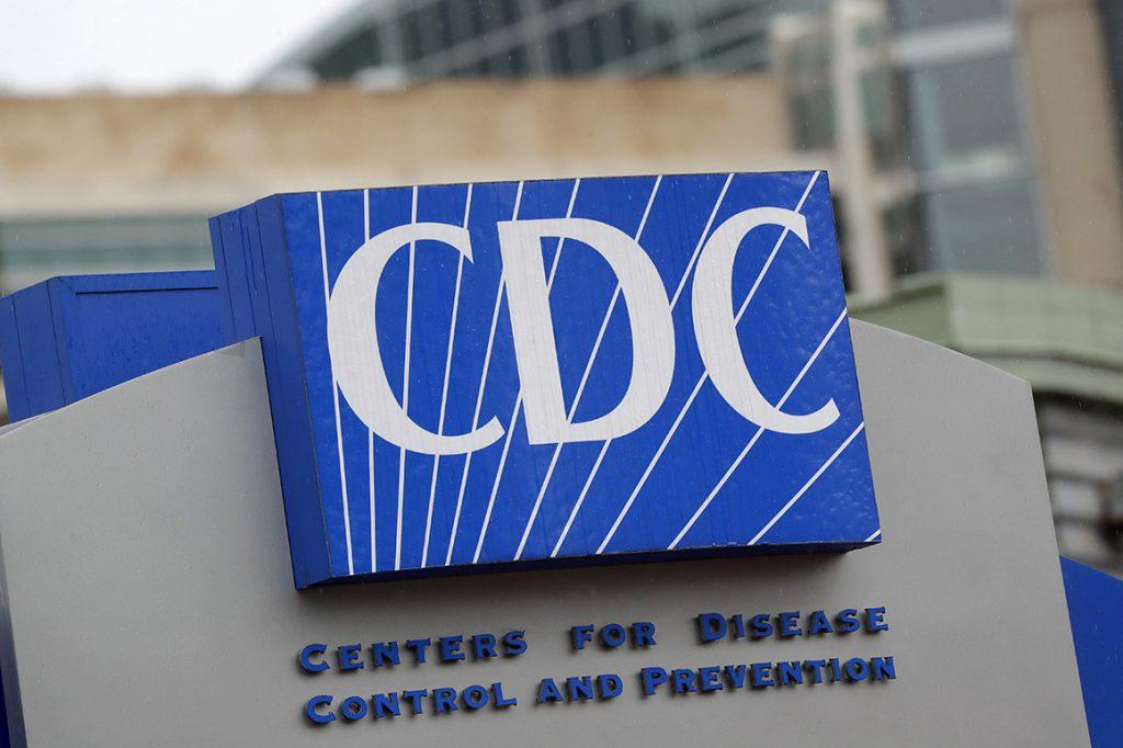 Ini Dia Alasan CDC Rekomendasikan Masker Kain untuk Mencegah Penularan Covid-19