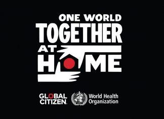 Konser One World : Together at Home, Dari Lady Gaga hingga Rolling Stones