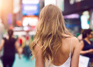 Polusi Bikin Rambut Rontok, Ini Tips Perawatan Khusus yang Perlu Kamu Lakukan