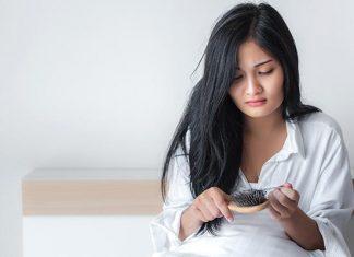 Faktor Penghambat Pertumbuhan Rambut dan Cara Mengatasinya Menurut Para Ahli