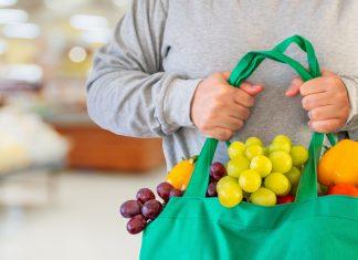 Hindari penggunaan Reusable Bag Selama Masa Pandemi, Ini Kata Para Ahli