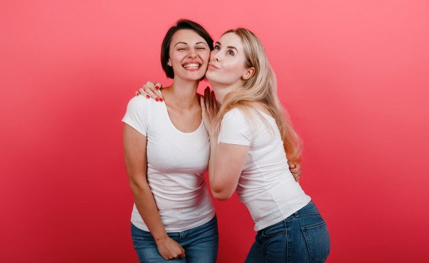 Tipe Teman yang Meski Kamu Miliki Selama Hidup