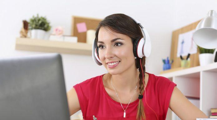 6 Kelas Online untuk Tambah Skill Selama Pandemi, Mulai dari Bahasa Sampai Budaya