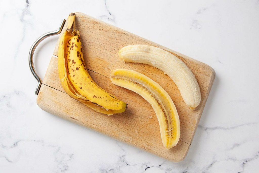 7 Jenis Makanan yang Ampuh Lawan Kecemasan Menurut Para Ahli
