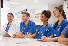 Iklim Dokter yang Lebih Humanis, Tak Hanya Pandai dalam Pengobatan Namun Juga Cakap Berkomunkasi-a