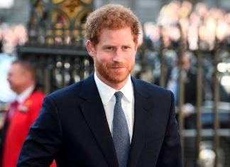 """Curhat Ke Teman Dekat, Prince Harry """"Tidak Percaya Hidupnya Telah Berbalik"""""""