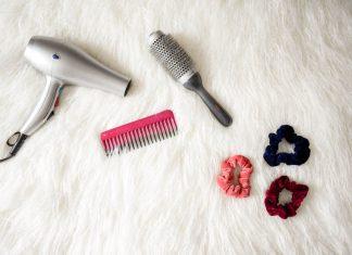 6 Masalah Umum yang Terjadi Saat Mau Potong Rambut di Kala Karantina