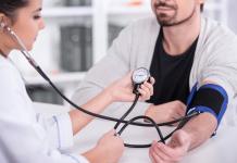 Memperingati Hari Hipertensi Dunia 2020, Yuk Periksa Tekanan Darah Secara Teratur!