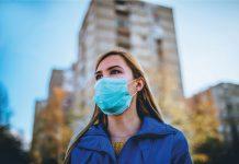 6 Kebiasaan yang Bisa Dilakukan Pada Masa Pandemi untuk Pangkas Pengeluaran