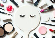 Ciptakan Produk Kecantikanmu Sendiri Bersama 5 Merek Kecantikan Berikut Ini
