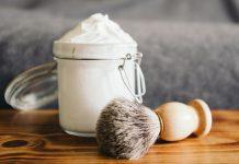 Buat Shaving Cream Sendiri? Berikut Bahan dan Langkah Pembuatannya