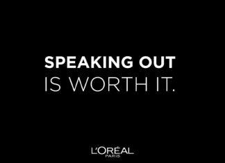 """Menyusul Unilever, L'Oreal Mulai Hapus Kata """"Mencerahkan"""" dari Produk dan Iklannya"""
