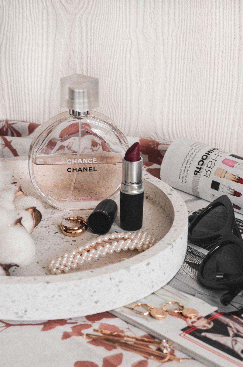 Tips dan Cara yang Wajib Dilakukan Agar Parfum Tahan Lama