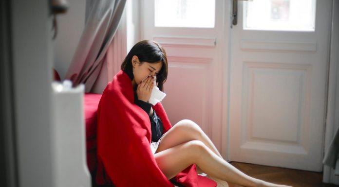 Cara Ampuh Atasi Flu Pilek dalam Waktu 24 jam Menurut Para Ahli