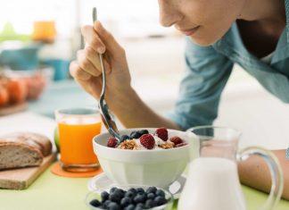 5 Cara Smoothie Bisa Membuat Berat Badan Melonjak