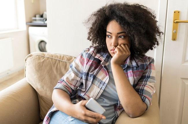7 Dampak Menakutkan Stres yang Jarang Diketahui