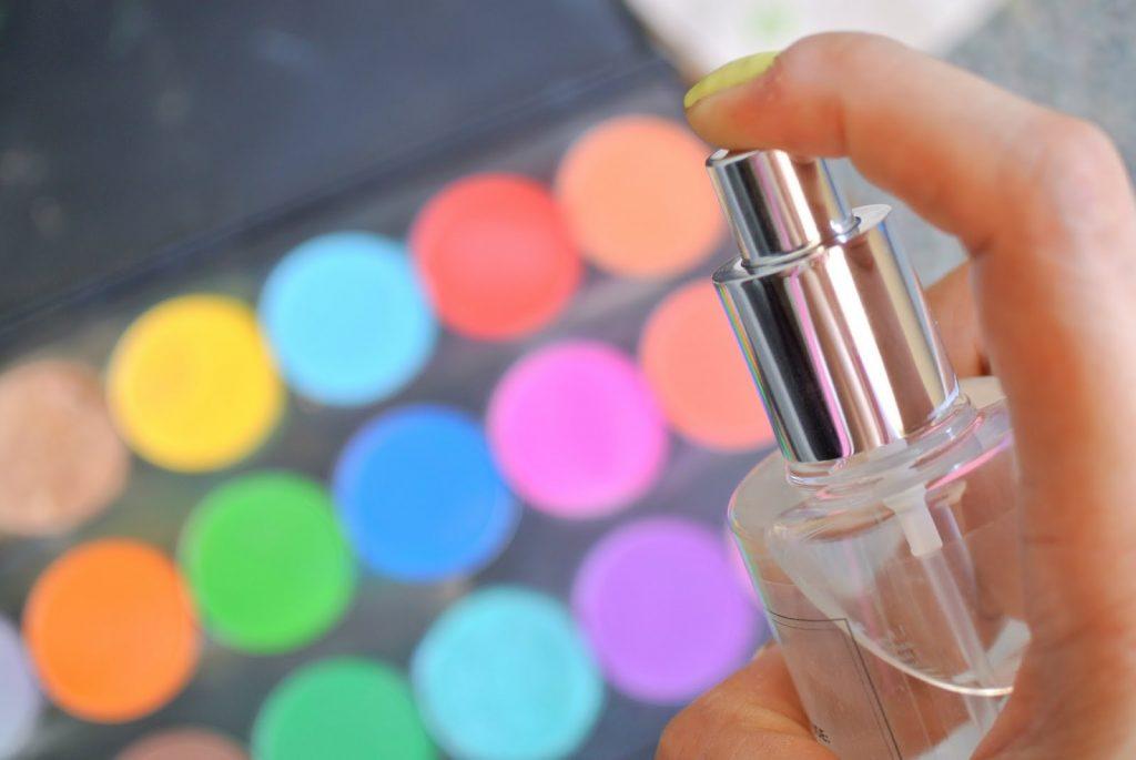 Cara Membersihkan Pelbagai Jenis Makeup, Panduan Lengkap dan Mudah Dilakukan