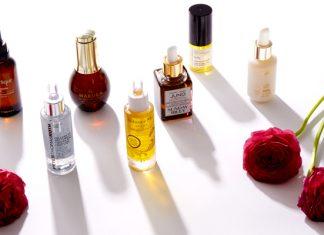 Rekomendasi Facial Oil Terbaik untuk Berbagai Tipe Kulit