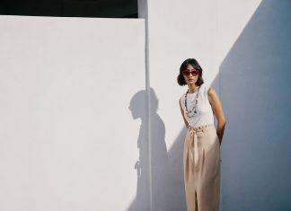 Peduli Lingkungan, Zalora Gandeng Tencel Luncurkan Koleksi Fashion Dukung Sustainable Living