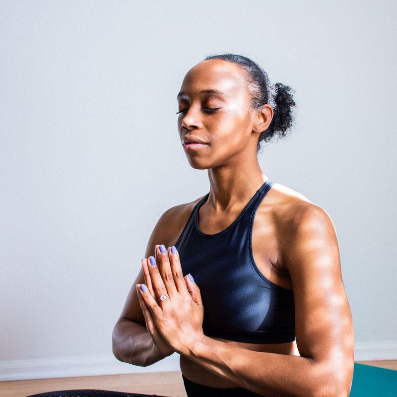 8 Langkah yang Bisa Dilakukan Untuk Obati Sakit Otot