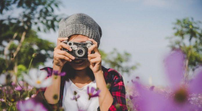 5 Cara Kreatif Menghabiskan Lebih Banyak Waktu di Luar Rumah Selama New Normal