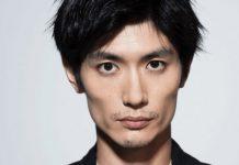 Aktor Attack on Titan Haruma Miura Meninggal Dunia, Diduga Bunuh Diri