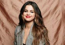 Selena Gomez Janjikan Donasi Senilai $100 juta untuk Organisasi Kesehatan Mental