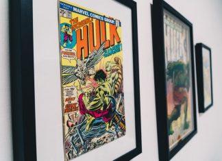 Michael Keaton Diperkirakan Hadir di Tiga Universe Superhero Terbesar Sekaligus