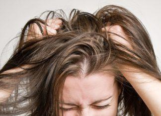 Atasi Nyeri Pada Kulit Kepala dengan Tips Berikut Ini