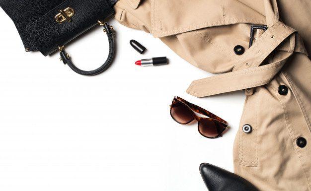 Perpanjang Usia Pakaian dan Aksesori Lamamu dengan 5 Tips Ini