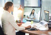 3 Tips Remote Recruiting untuk Dapatkan Kandidat yang Tepat secara Lebih Efektif