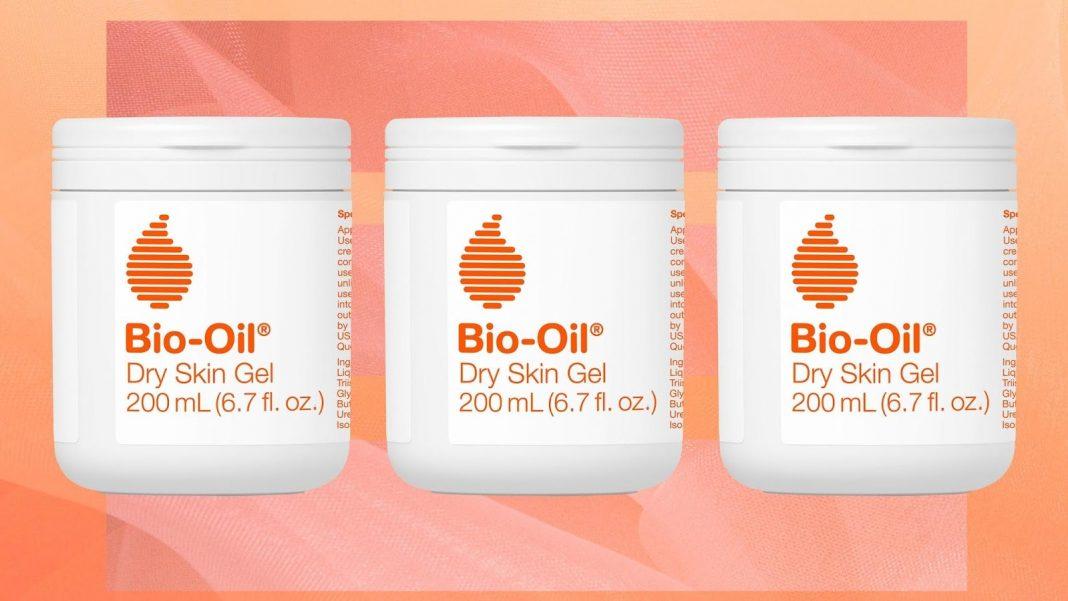 Bio-Oil Akhirnya Rilis Produk Terbaru, Dry Skin Gel, Setelah 30 Tahun Berlalu