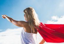 Cara Sederhana Tingkatkan Kepercayaan Diri