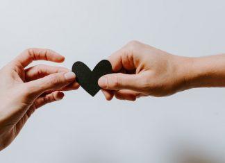 Cara Memulai Kembali Pertemanan yang Telah Berakhir
