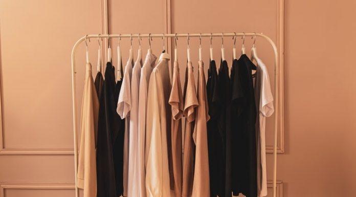 Tips Perencanaan Outfit Seminggu, Bahkan Sebulan Menurut Fashion Editor