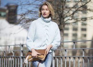 5 Langkah untuk Mengatasi Sweater yang Gatal saat Dipakai