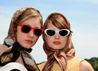 Tips Kecantikan dan Makeup ala Tahun 1950-an, Masih Cocok Buat Sekarang?