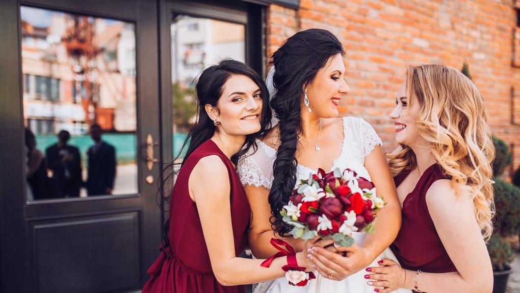 Tips Menghemat Budget Saat Musim Pernikahan Tiba
