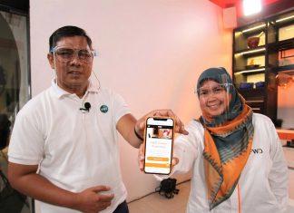 FWD Cancer Protection Tawarkan Kemudahan Solusi Digital Asuransi Kanker Online
